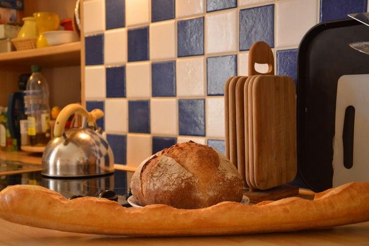 Ferienhaus Gîte St Honoré les Bains (60441), Saint Honoré les Bains, Nièvre, Burgund, Frankreich, Bild 11