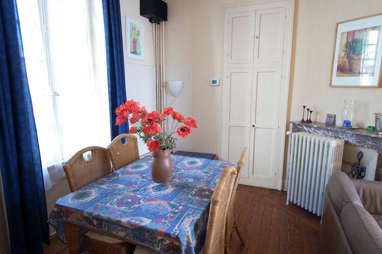 Ferienhaus Gîte St Honoré les Bains (60441), Saint Honoré les Bains, Nièvre, Burgund, Frankreich, Bild 8