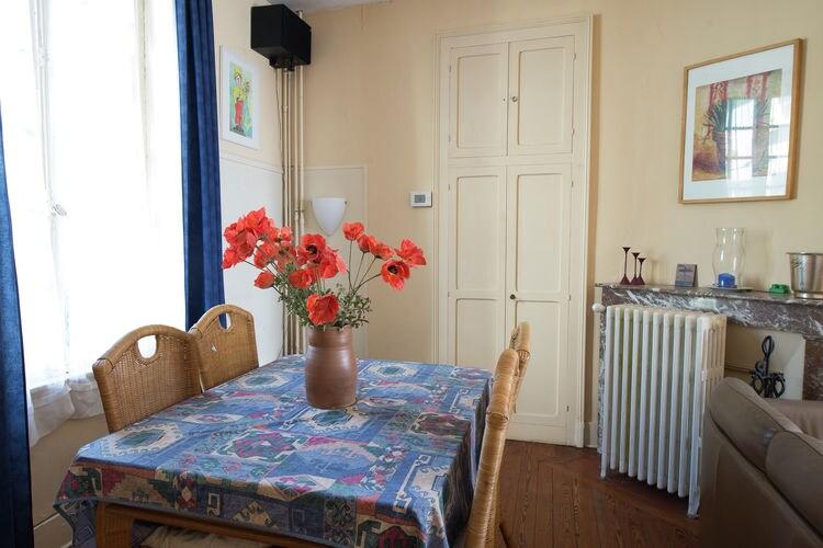 Ferienhaus Gîte St Honoré les Bains (60441), Saint Honoré les Bains, Nièvre, Burgund, Frankreich, Bild 10