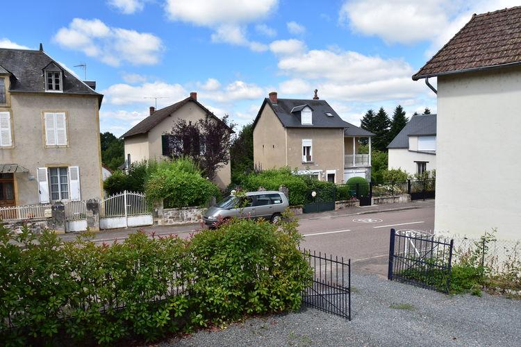Ferienhaus Gîte St Honoré les Bains (60441), Saint Honoré les Bains, Nièvre, Burgund, Frankreich, Bild 27