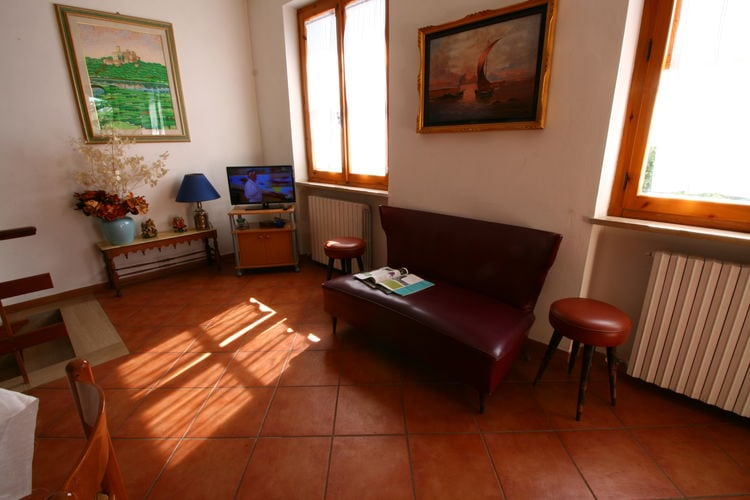 vakantiehuis Italië, Umbrie, Magione vakantiehuis IT-06063-19