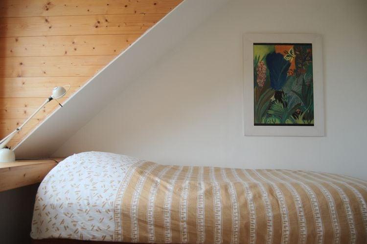 Holiday house Les Volets Bleus (256013), Baguer Morvan, Ille-et-Vilaine, Brittany, France, picture 16