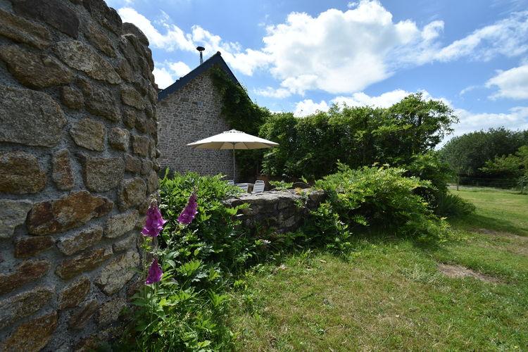 Holiday house Les Volets Bleus (256013), Baguer Morvan, Ille-et-Vilaine, Brittany, France, picture 21