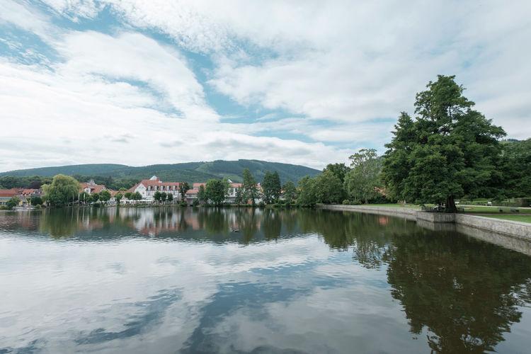Ferienwohnung Edda (255066), Ilsenburg, Harz (Sachsen-Anhalt), Sachsen-Anhalt, Deutschland, Bild 17
