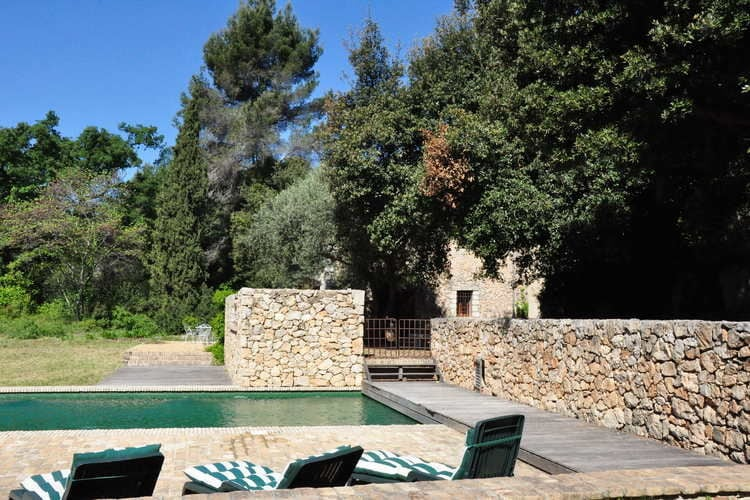 vakantiehuis Frankrijk, Provence-alpes cote d azur, St Paul de Vence vakantiehuis FR-06570-02