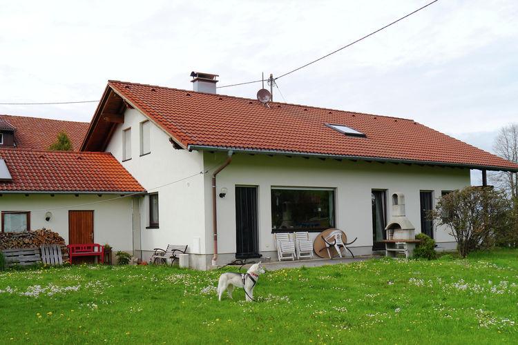 Vakantiehuizen Duitsland | Allgau | Appartement te huur in Oy-Mittelberg   met wifi 6 personen