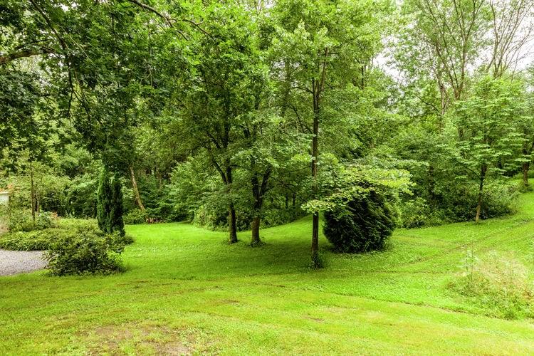 Ferienwohnung Domaine De L'Ecureuil 4 (59641), Bohon, Luxemburg (BE), Wallonien, Belgien, Bild 17