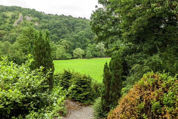 Ferienwohnung Domaine De L'Ecureuil 4 (59641), Bohon, Luxemburg (BE), Wallonien, Belgien, Bild 19