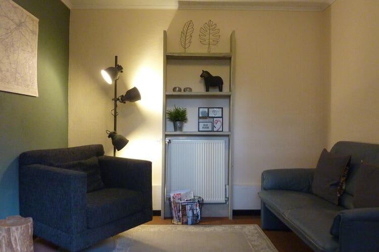 Appartement België, Luxemburg, Bohon-Durbuy Appartement BE-6940-62