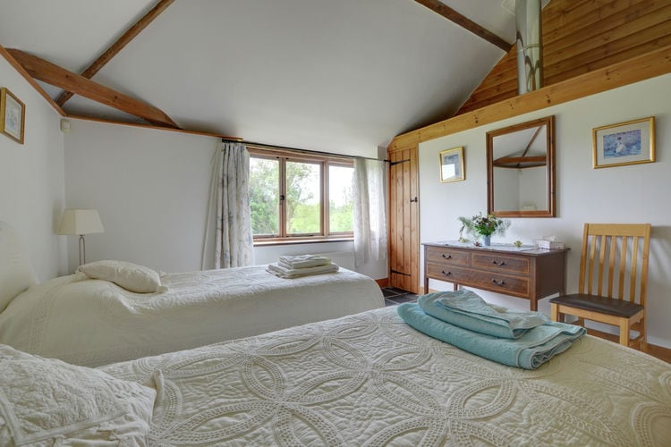 Holiday house Oast House Cottage (58899), Icklesham, Sussex - Brighton, England, United Kingdom, picture 10