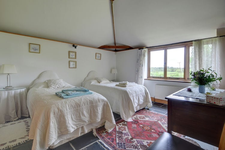 Holiday house Oast House Cottage (58899), Icklesham, Sussex - Brighton, England, United Kingdom, picture 11