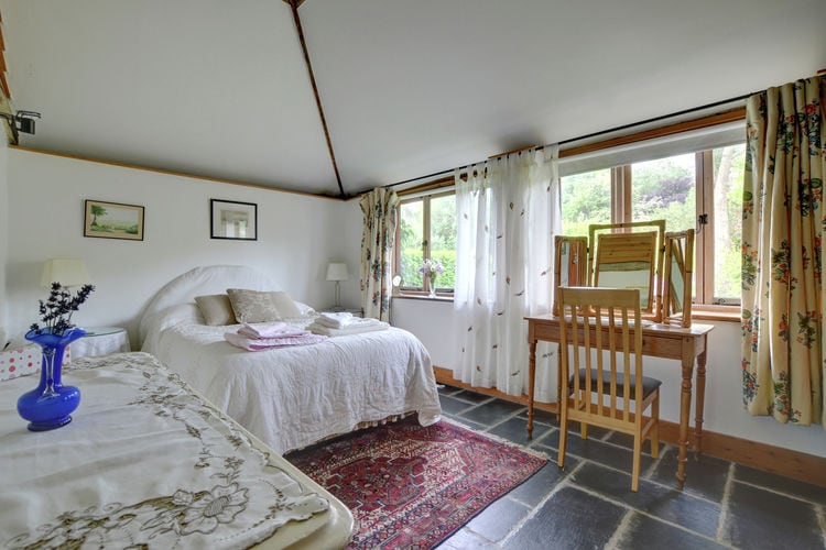 Holiday house Oast House Cottage (58899), Icklesham, Sussex - Brighton, England, United Kingdom, picture 13