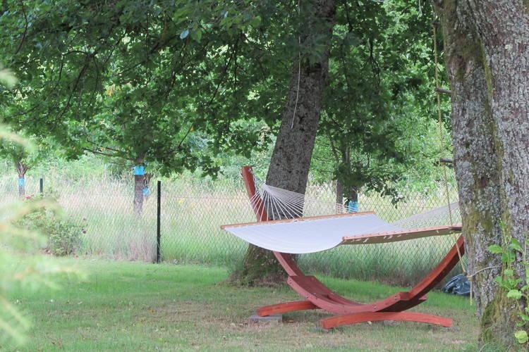 Ferienwohnung Gite des Amias (59704), Saulxures sur Moselotte, Vogesen, Lothringen, Frankreich, Bild 4