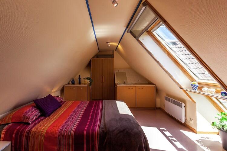 Ferienhaus Huize Mares (60538), Bredene, Westflandern, Flandern, Belgien, Bild 13