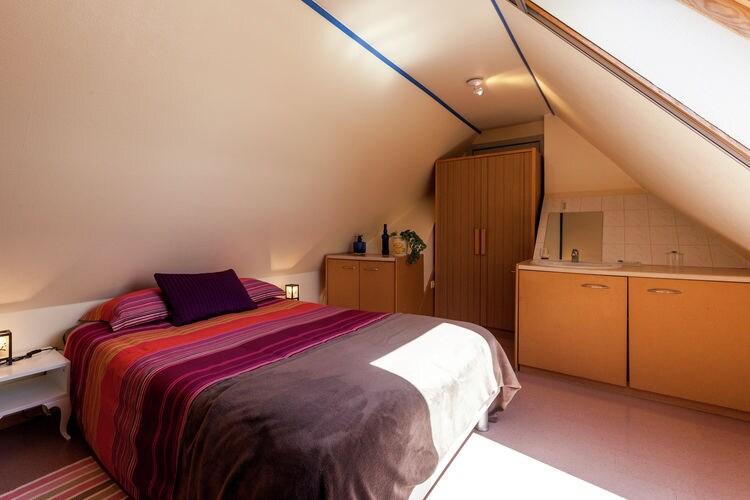 Ferienhaus Huize Mares (60538), Bredene, Westflandern, Flandern, Belgien, Bild 15