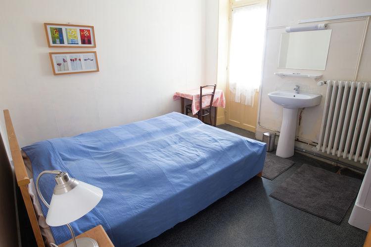 Ferienhaus Ste Odile (60440), Saint Honoré les Bains, Nièvre, Burgund, Frankreich, Bild 23