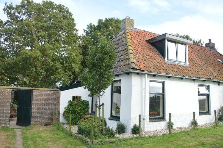 Ferienhaus Visserhuis Het Achterend (60982), Warns, , , Niederlande, Bild 2