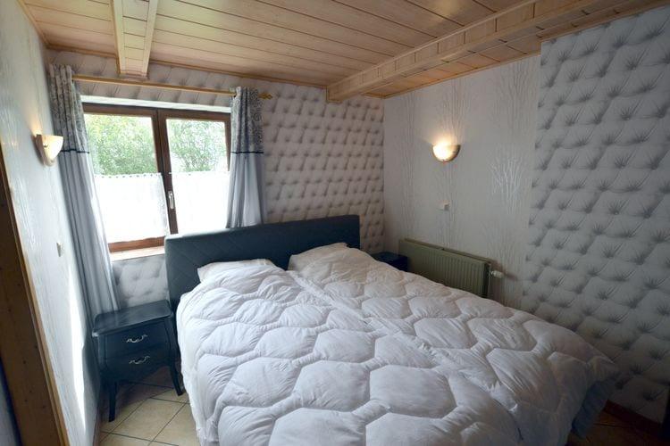Ferienhaus La Ferme de la Galoperie (59528), Aublain, Namur, Wallonien, Belgien, Bild 19