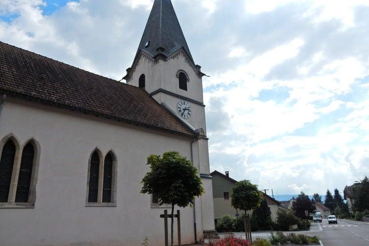 Ferienhaus ISATIS (59154), Le Thillot, Vogesen, Lothringen, Frankreich, Bild 32