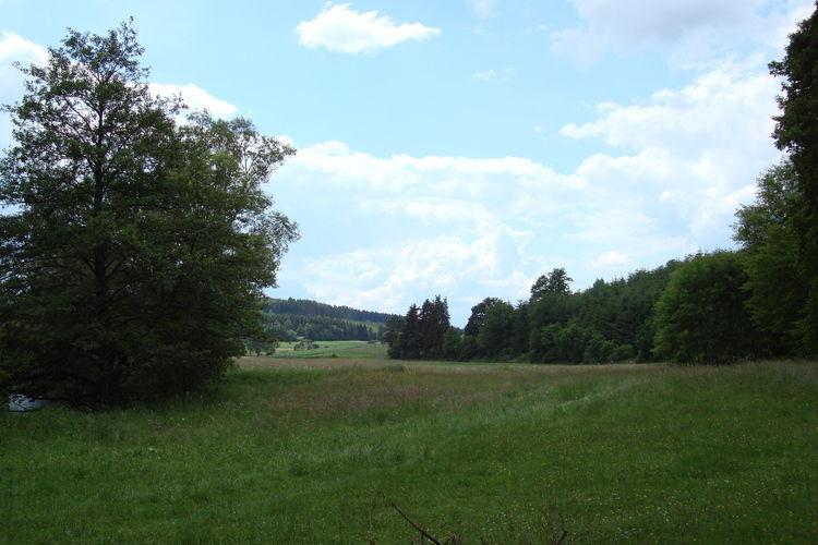 Ferienwohnung Köster (255327), Hallenberg, Sauerland, Nordrhein-Westfalen, Deutschland, Bild 20