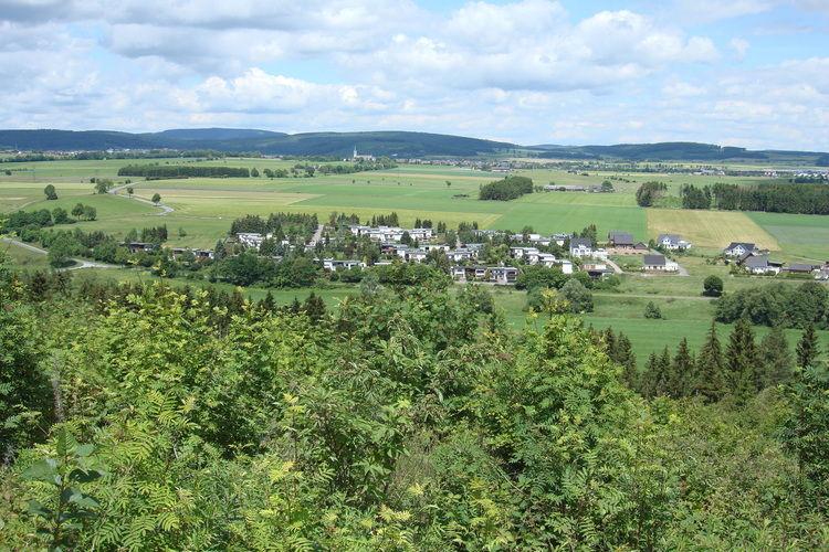 Ferienwohnung Köster (255327), Hallenberg, Sauerland, Nordrhein-Westfalen, Deutschland, Bild 32