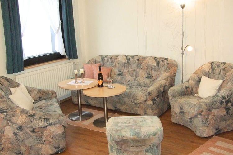 Ferienwohnung Köster (255327), Hallenberg, Sauerland, Nordrhein-Westfalen, Deutschland, Bild 3