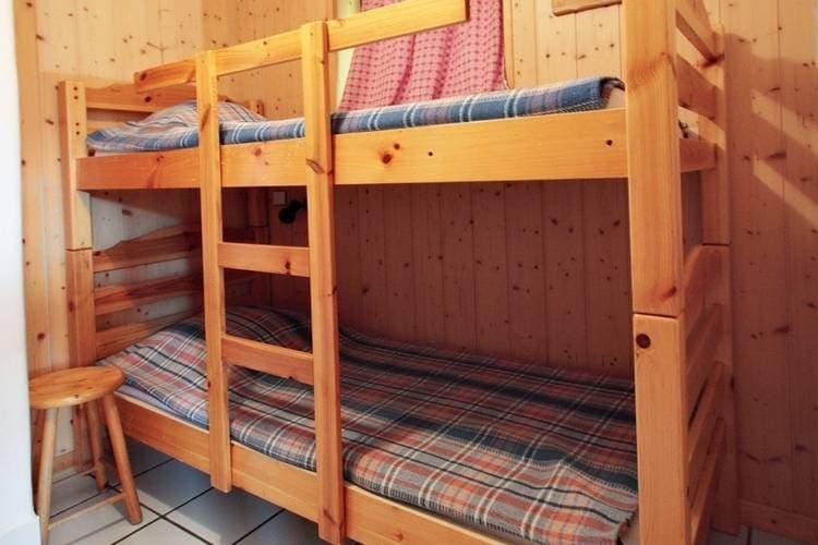 Ferienwohnung Residence les Edelweiss 4 (59454), Champagny en Vanoise, Savoyen, Rhône-Alpen, Frankreich, Bild 19
