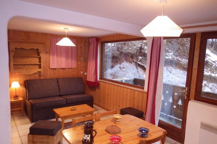 Ferienwohnung Residence les Edelweiss 4 (59454), Champagny en Vanoise, Savoyen, Rhône-Alpen, Frankreich, Bild 16