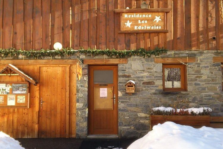 Ferienwohnung Residence les Edelweiss 4 (59454), Champagny en Vanoise, Savoyen, Rhône-Alpen, Frankreich, Bild 15