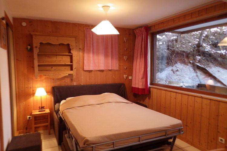 Appartement Frankrijk, Rhone-alpes, Champagny en Vanoise Appartement FR-73350-46