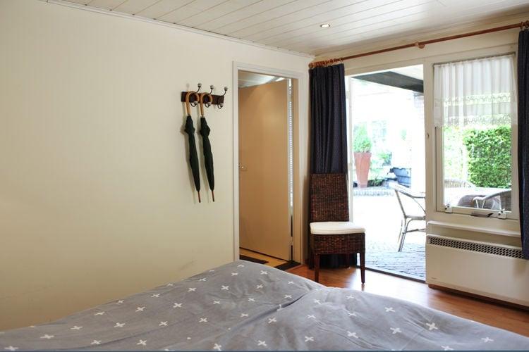 Ferienhaus Le Pavillon (59672), Oirschot, , Nordbrabant, Niederlande, Bild 11