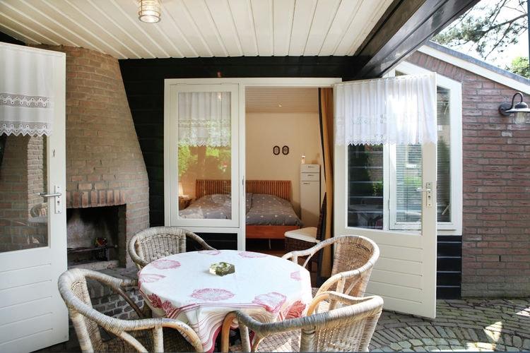 Ferienhaus Le Pavillon (59672), Oirschot, , Nordbrabant, Niederlande, Bild 14
