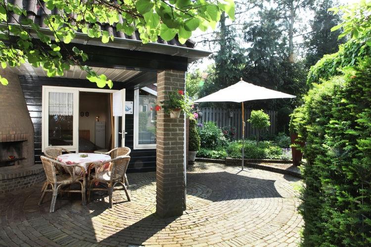 Ferienhaus Le Pavillon (59672), Oirschot, , Nordbrabant, Niederlande, Bild 15