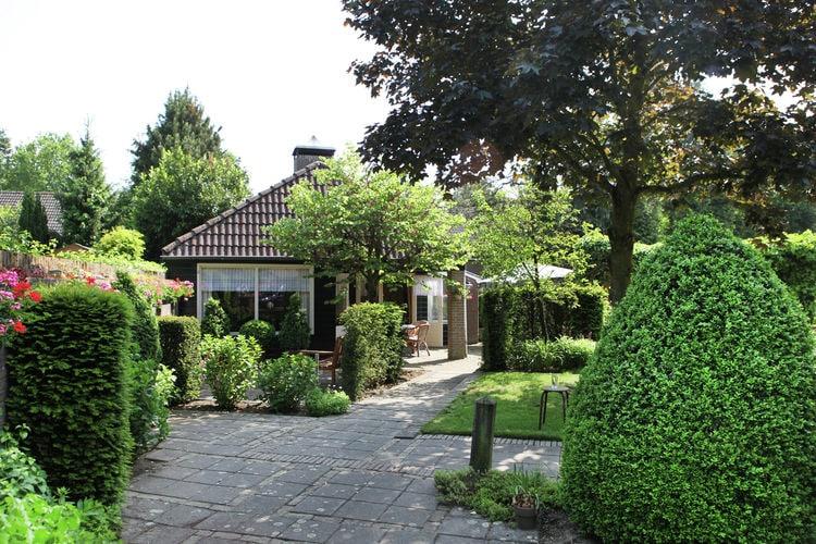 Ferienhaus Le Pavillon (59672), Oirschot, , Nordbrabant, Niederlande, Bild 3