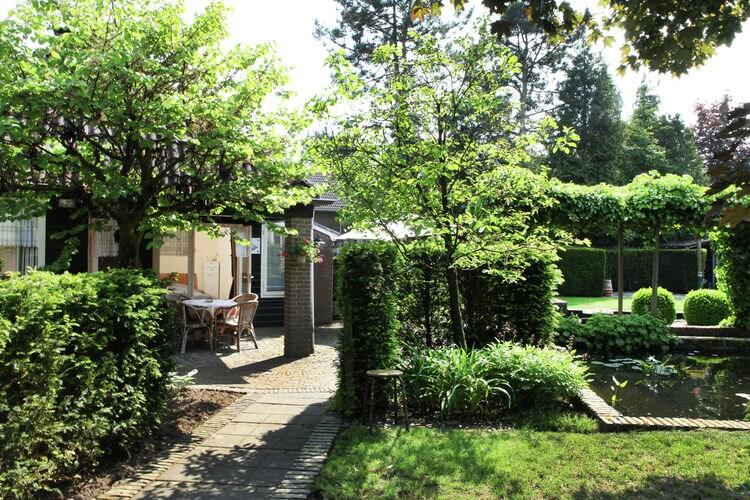 Ferienhaus Le Pavillon (59672), Oirschot, , Nordbrabant, Niederlande, Bild 18