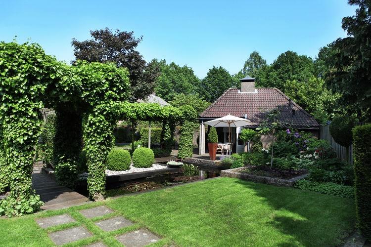 Ferienhaus Le Pavillon (59672), Oirschot, , Nordbrabant, Niederlande, Bild 1