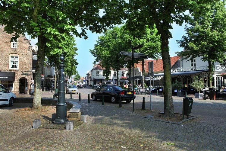 Ferienhaus Le Pavillon (59672), Oirschot, , Nordbrabant, Niederlande, Bild 23