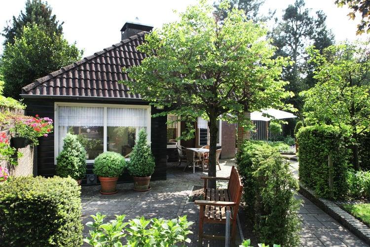 Ferienhaus Le Pavillon (59672), Oirschot, , Nordbrabant, Niederlande, Bild 2