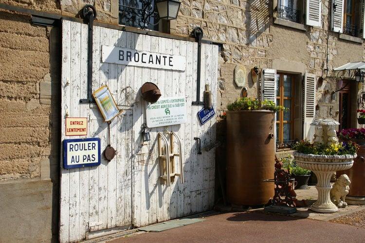 Ferienhaus La Genevieve 2 (59149), Vagney, Vogesen, Lothringen, Frankreich, Bild 35