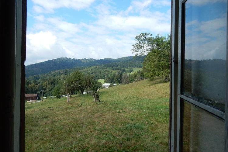 Ferienhaus La Genevieve 2 (59149), Vagney, Vogesen, Lothringen, Frankreich, Bild 24