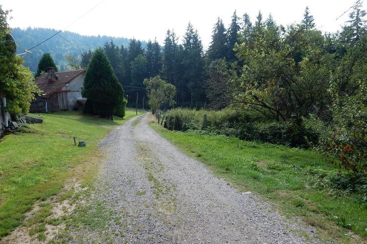 Ferienhaus La Genevieve 2 (59149), Vagney, Vogesen, Lothringen, Frankreich, Bild 30