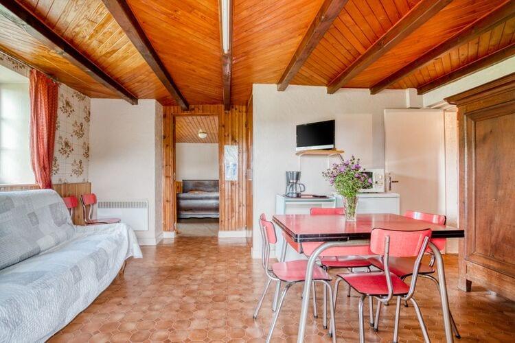 Vakantiehuizen Frankrijk | Vogezen | Vakantiehuis te huur in Vagney    5 personen
