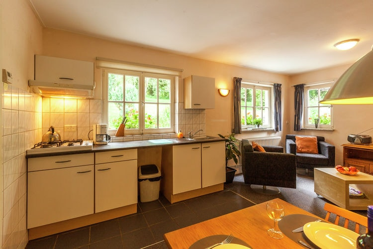 Ferienhaus Trou de Reinard- Domaine Ecureuil (59642), Bohon, Luxemburg (BE), Wallonien, Belgien, Bild 8