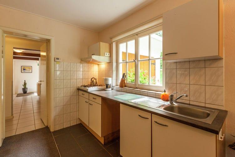 Ferienhaus Trou de Reinard- Domaine Ecureuil (59642), Bohon, Luxemburg (BE), Wallonien, Belgien, Bild 9