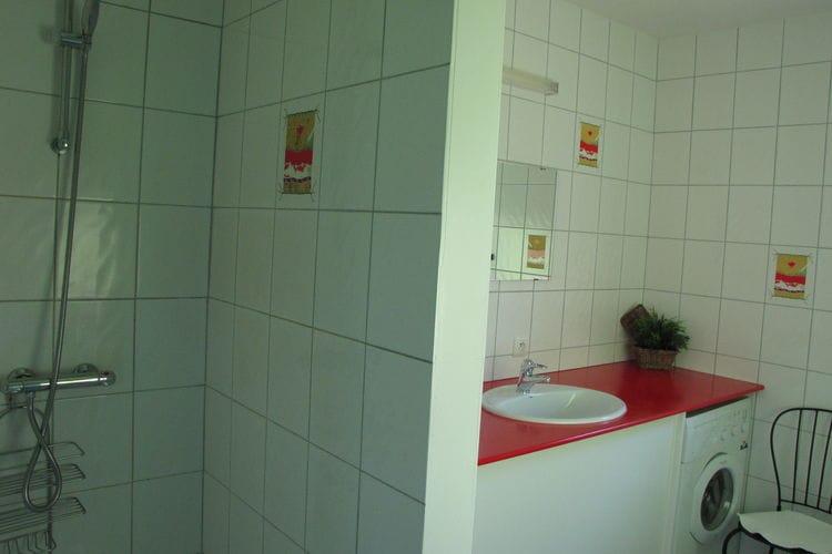 Ferienhaus Les Gros Hourlais (254379), Stoumont, Lüttich, Wallonien, Belgien, Bild 20