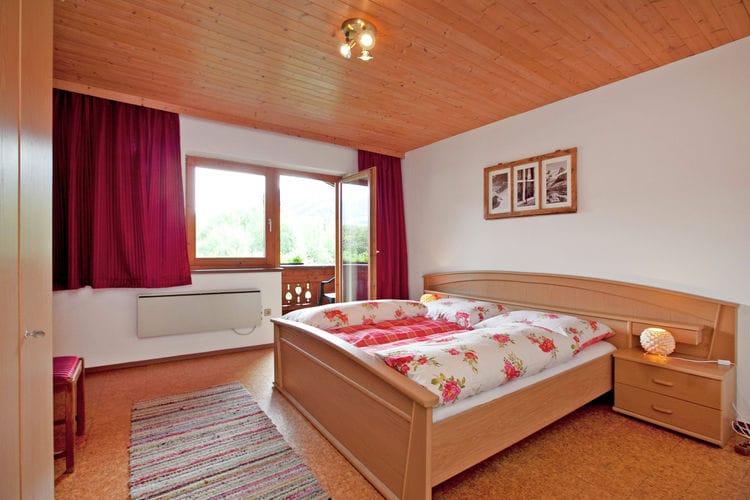 Ferienwohnung Luxner (253744), Fügen, Zillertal, Tirol, Österreich, Bild 16