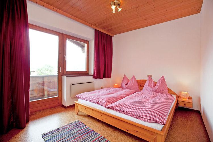 Appartement Oostenrijk, Tirol, Fügen Appartement AT-6263-43