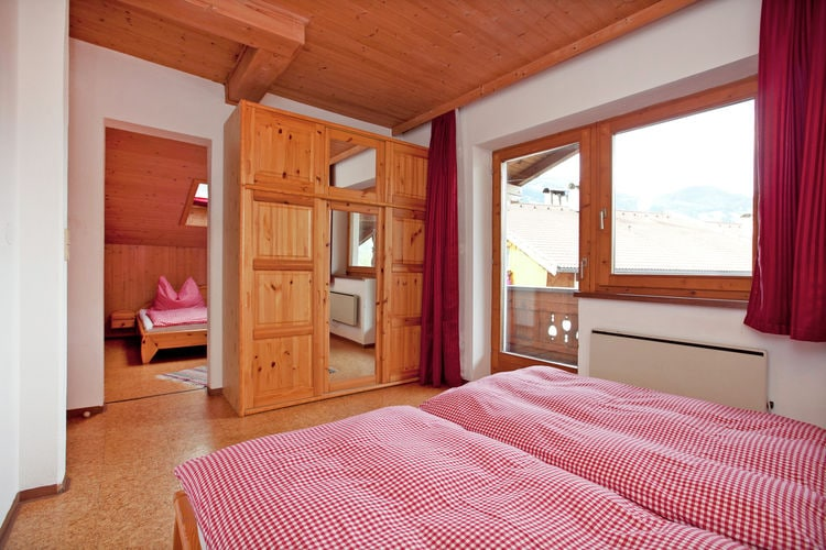Ferienwohnung Luxner (253744), Fügen, Zillertal, Tirol, Österreich, Bild 15