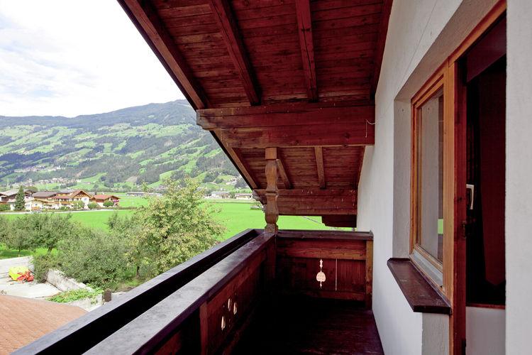 Ferienwohnung Luxner (253744), Fügen, Zillertal, Tirol, Österreich, Bild 23