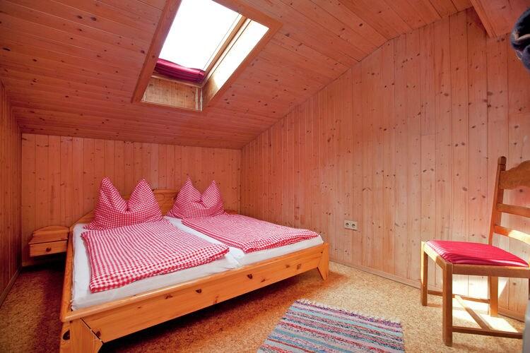 Ferienwohnung Luxner (253744), Fügen, Zillertal, Tirol, Österreich, Bild 13